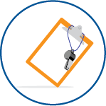 sports training classes
